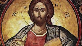 Προσευχή: Μία συνάντηση με τον Χριστό – Επί ασπαλάθων