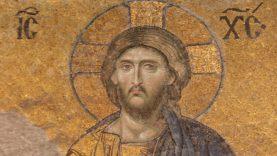 Ανάσταση και Ζωή – Επί Ασπαλάθων