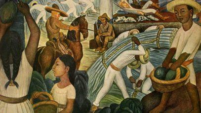 Η εξουσία ως όριο μέσα στην ιστορία