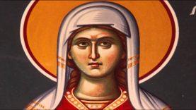 apostolos-kyriakis-20-avgoustou-2017