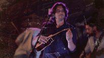 Μουσικές διαδρομές: Θοδωρής Κοτονιάς