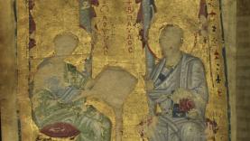 apostolos-kyriakis-8-oktovriou-2017-kyriaki-ii΄-epistolon