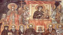 apostolos-kyriakis-8-oktovriou-2017-pateron-z΄ik-synodou