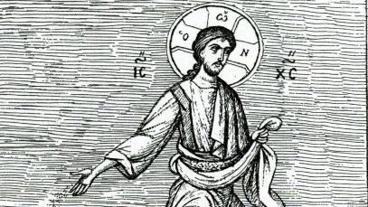 evangelio-kyriakis-15-oktovriou-2017-kyriaki-d΄-louka-tou-sporeos