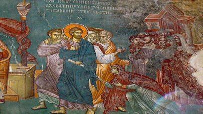 evangelio-kyriakis-29-oktovriou-2017-kyriaki-z-louka