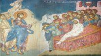 evangelio-kyriakis-8-oktovriou-2017-kyriaki-g΄-louka