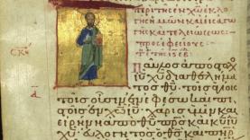 apostolos-kyriakis-14-ianouariou-2018-kyriaki-meta-ta-fota