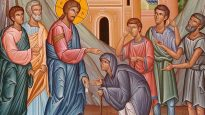 evangelio-kyriakis-10-dekemvriou-therapia-tis-sygkyptousas
