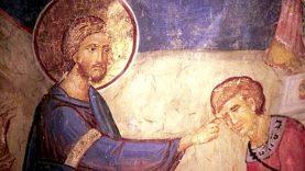 evangelio-kyriakis-3-12-17-i-therapia-tou-tyflou-stin-iericho