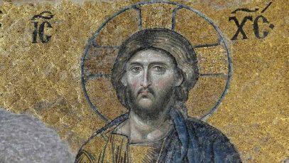 Μετοχή στην εμπειρία της παρουσίας του Θεού