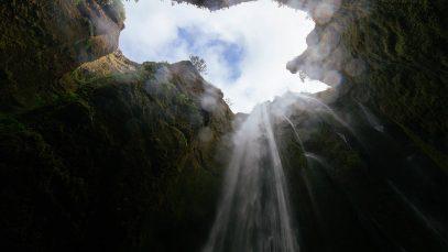 Το δάκρυ – π. Δοσίθεος Καστόρης – Επί ασπαλάθων