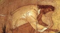 Απόστολος Κυριακής 7 Ιανουαρίου – Σύναξη Τιμίου Προδρόμου