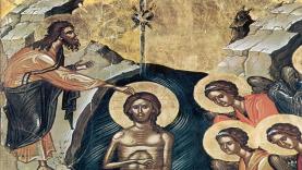 evangelio-kyriakis-7-ianouariou-synaxi-timiou-prodromou