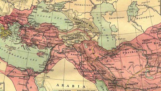 Μακεδονική ταυτότητα – μακεδονική γλώσσα – Επί ασπαλάθων