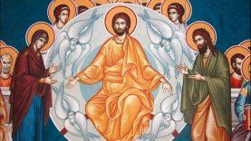 evangelio-kyriakis-11-fevrouariou-2018-tis-apokreo