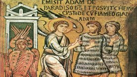 evangelio-kyriakis-18-fevrouariou-2018-tis-tyrinis