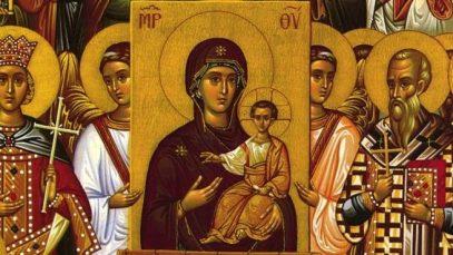 evangelio-kyriakis-25-2-2018-nistion-tis-orthodoxias