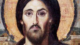 Από τη Μεγάλη Τεσσαρακοστή στο Άγιο Πάσχα – Επί ασπαλάθων