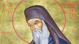Διάλογος της Ορθοδοξίας με τον δυτικό Χριστιανισμό