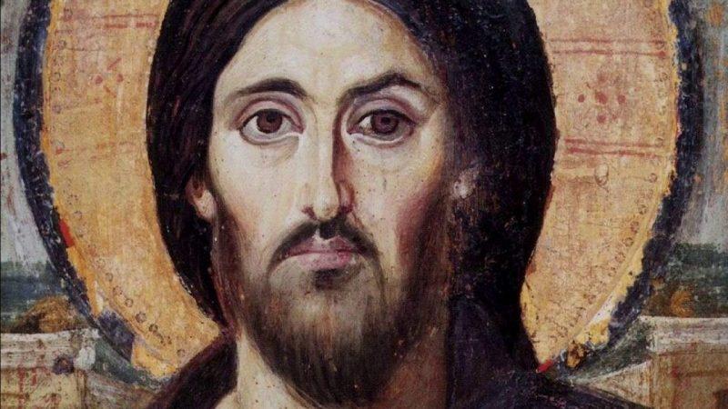 Η Βασιλεία του Θεού εντός υμών εστί – Επί ασπαλάθων