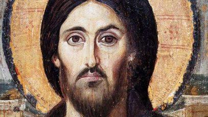 Απόστολος Κυριακής Των Αγίων Πάντων 3.1.2018