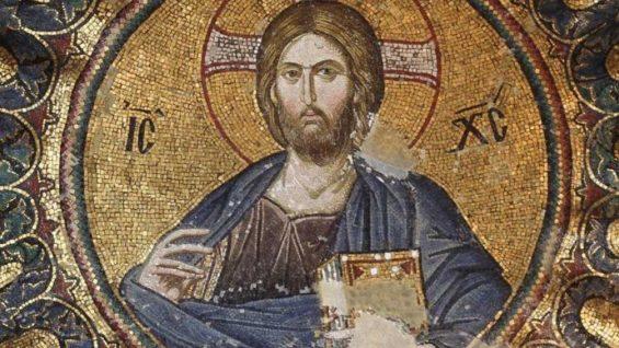 Ευαγγέλιο Κυριακής της Θείας Προνοίας 17.6.2018 – Επί ασπαλάθων
